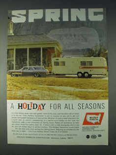 1979 holiday rambler rv owners manual
