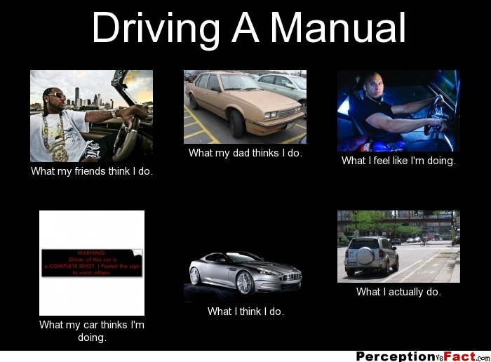 how do i get an owners manual for my car