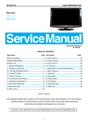 vizio tv model e321vl user manual