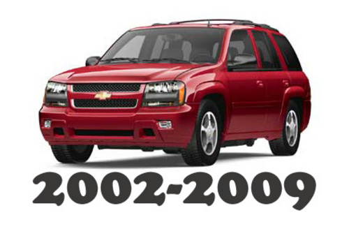 2000 chevy blazer owners manual pdf