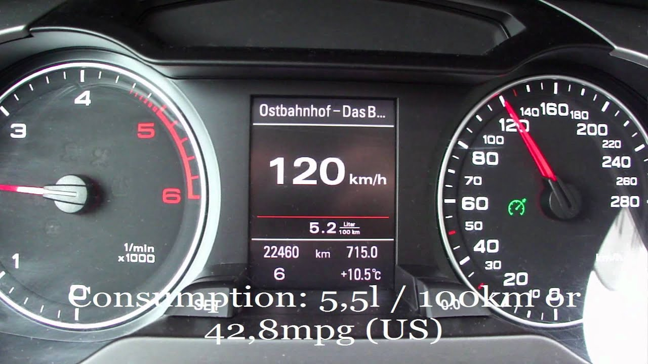 2006 audi a4 2.0 t owners manual