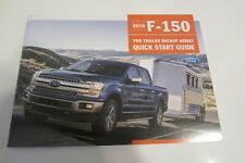 2016 ford f 150 owners manual free