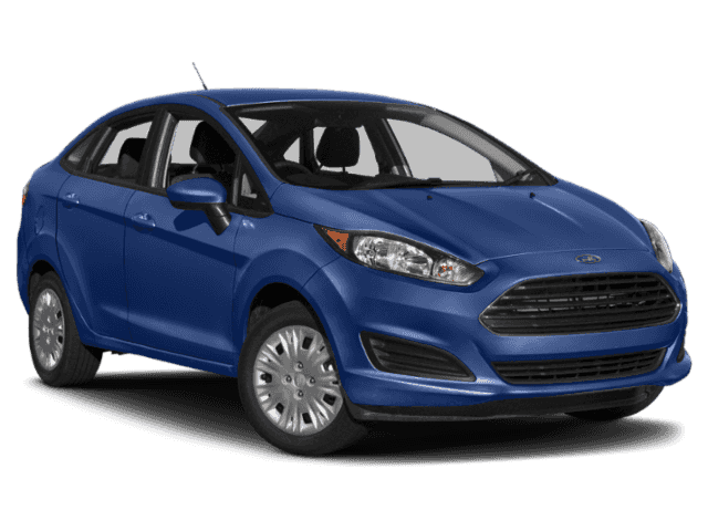 2017 ford fiesta se owners manual