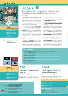 ados 2 manual pdf portugues