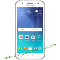 samsung j7 user manual pdf download