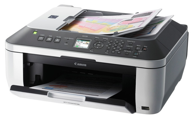 canon pc 6re service manual