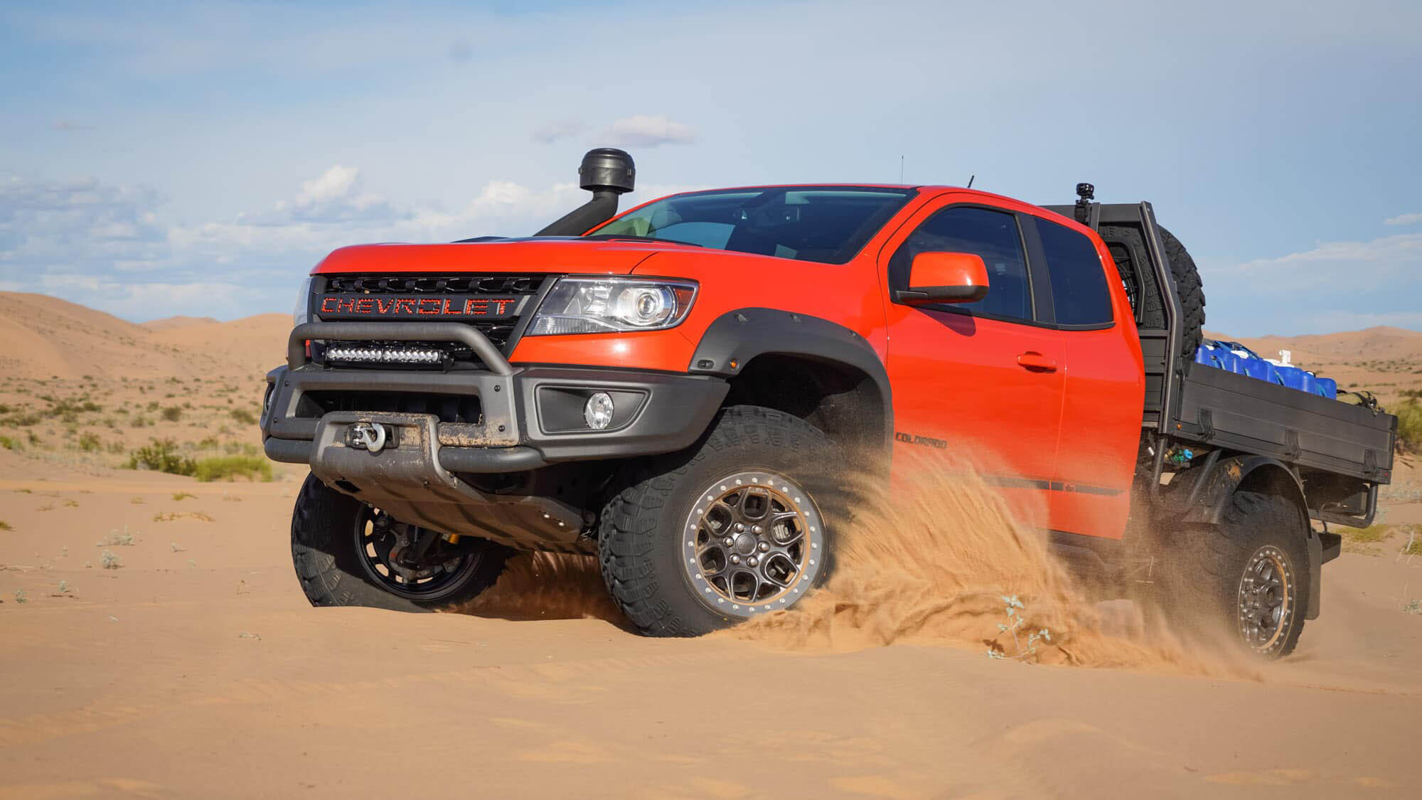 chevy colorado owners manual 2019
