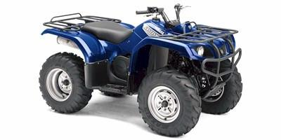 yamaha grizzly 350 service manual download