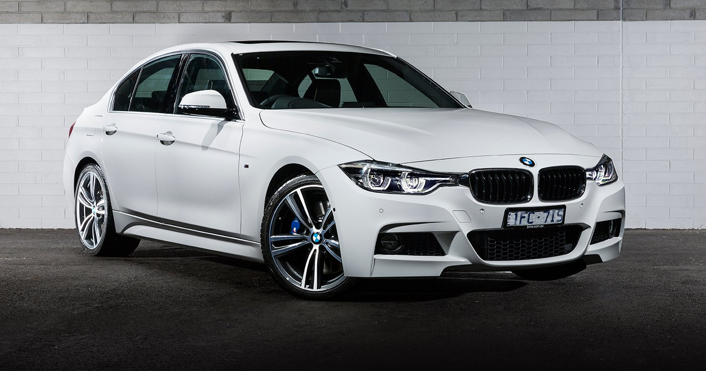 2018 bmw 430i owners manual