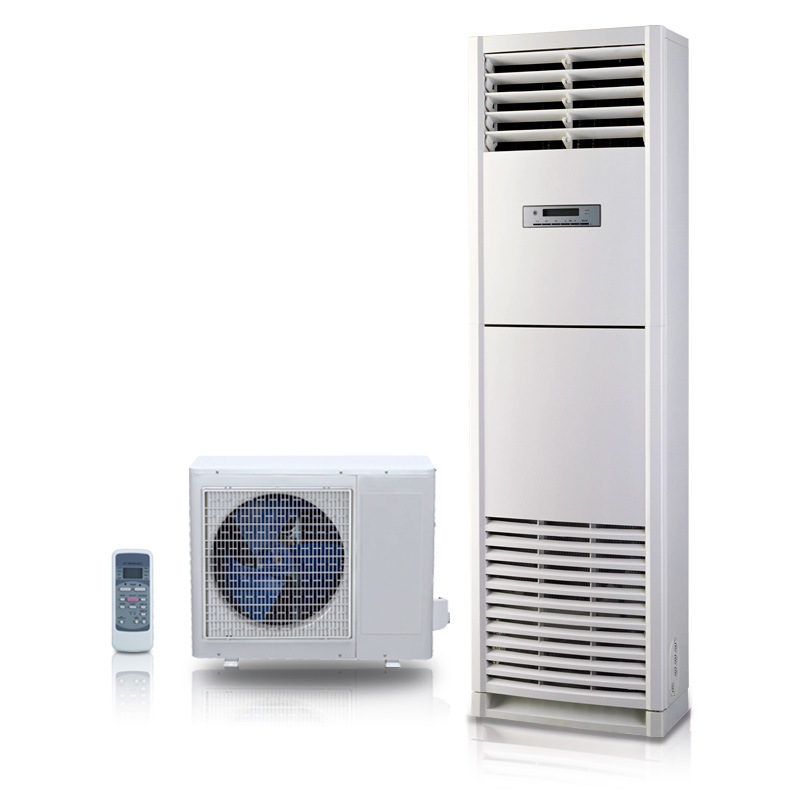 hitachi dc inverter air conditioner user manual