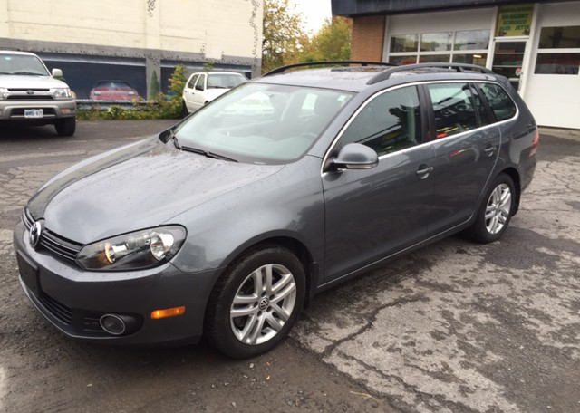 2011 vw golf tdi service manual