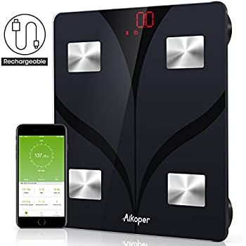 withings smart body analyzer user manual