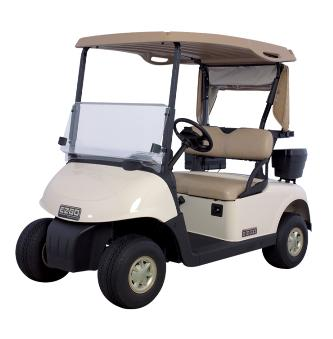 2013 ez go golf cart owners manual