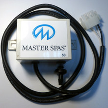 2002 master spa legend series owners manual