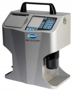 hiac 9703 liquid particle counter user manual