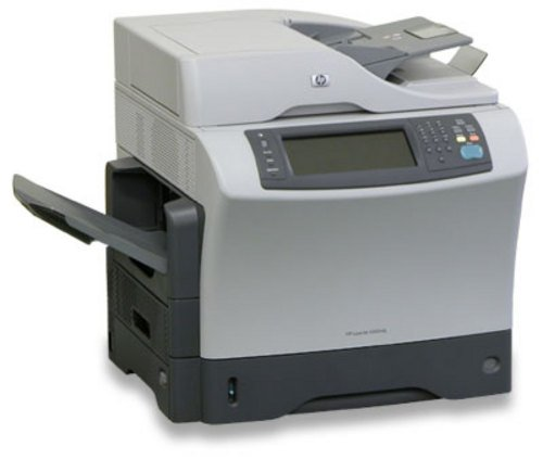 hp laserjet 5l service manual pdf