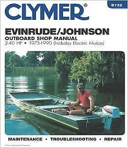 1979 evinrude 70 hp owners manual