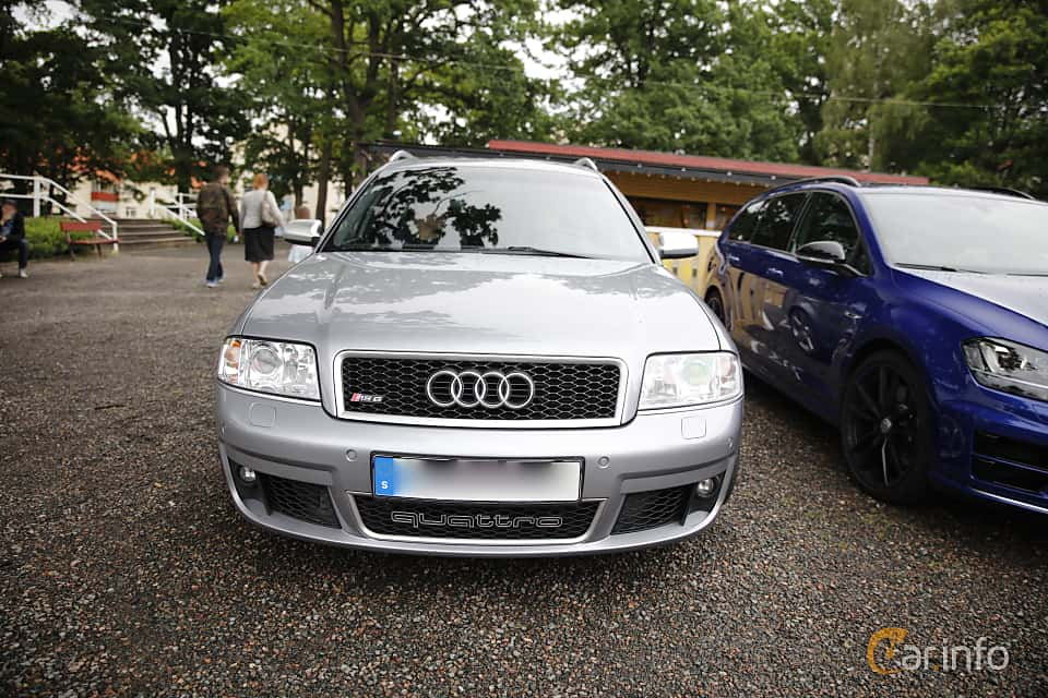 2002 audi a6 2.7 t owners manual