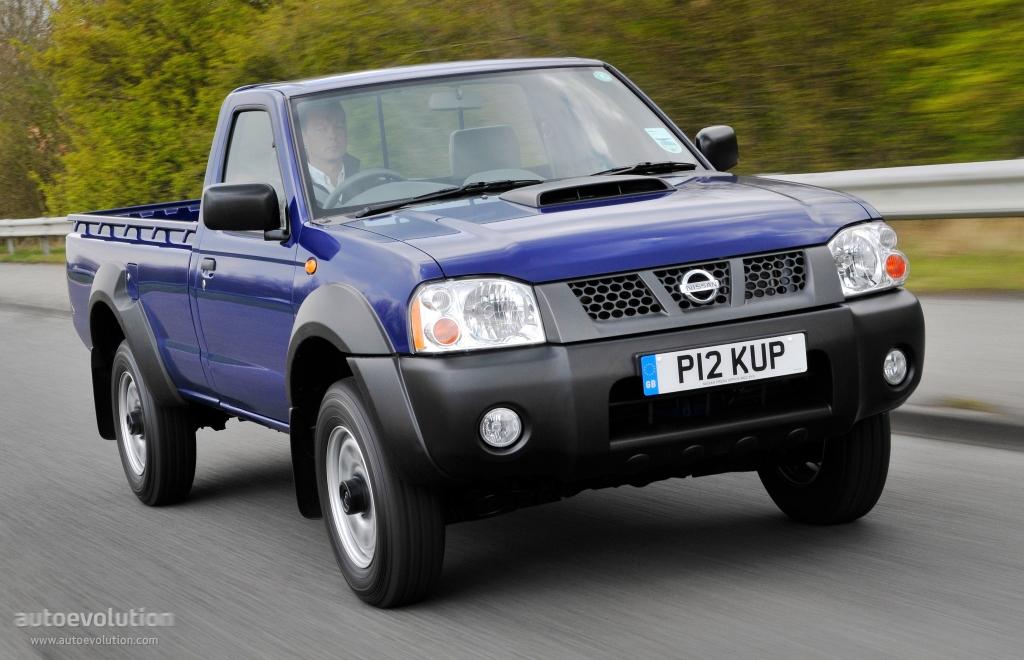 2010 nissan frontier owners manual