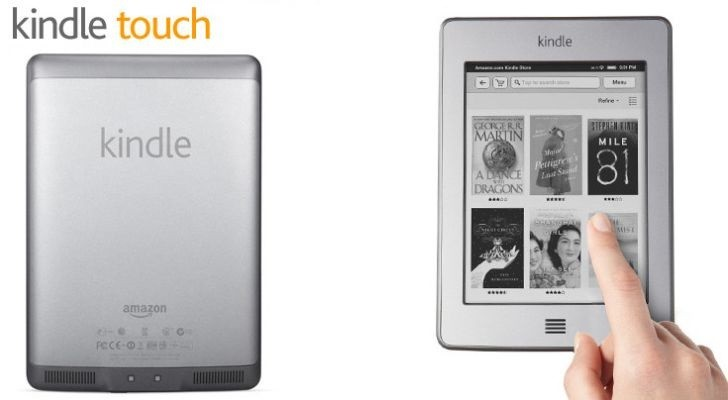 how to manually update kindle 2