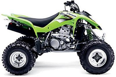 power wheels kawasaki kfx owners manual