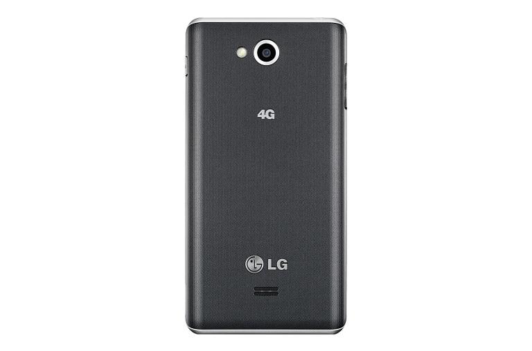 lg wine lte user manual