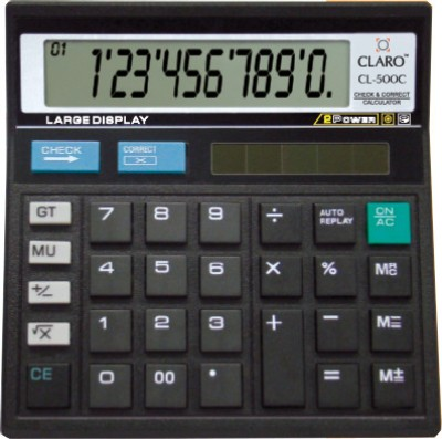 orpat scientific calculator fx 100d user manual
