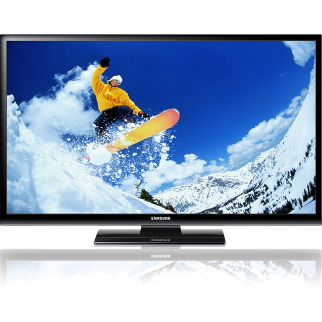 samsung plasma tv user manual 450 series