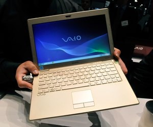 sony vaio laptop user manual
