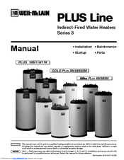 weil mclain ultra series 2 boiler manual